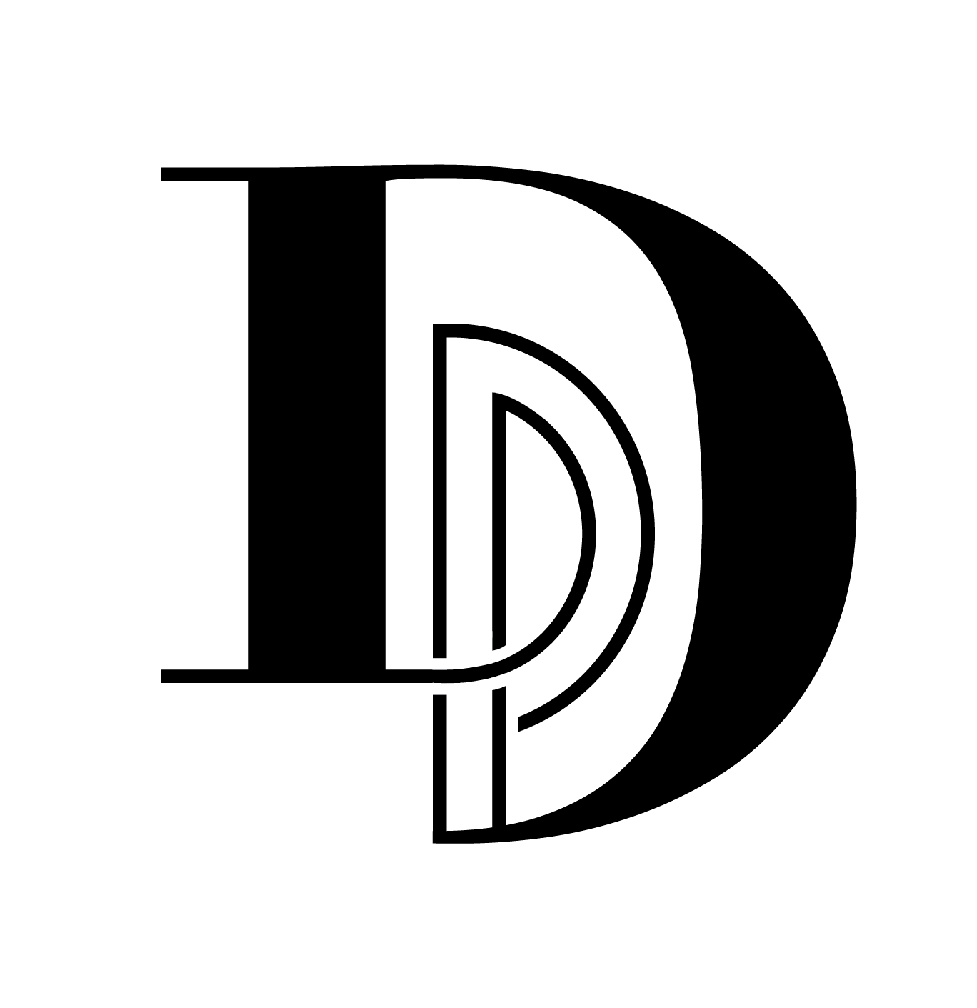 Final Monograms Alone REVISED-01.png