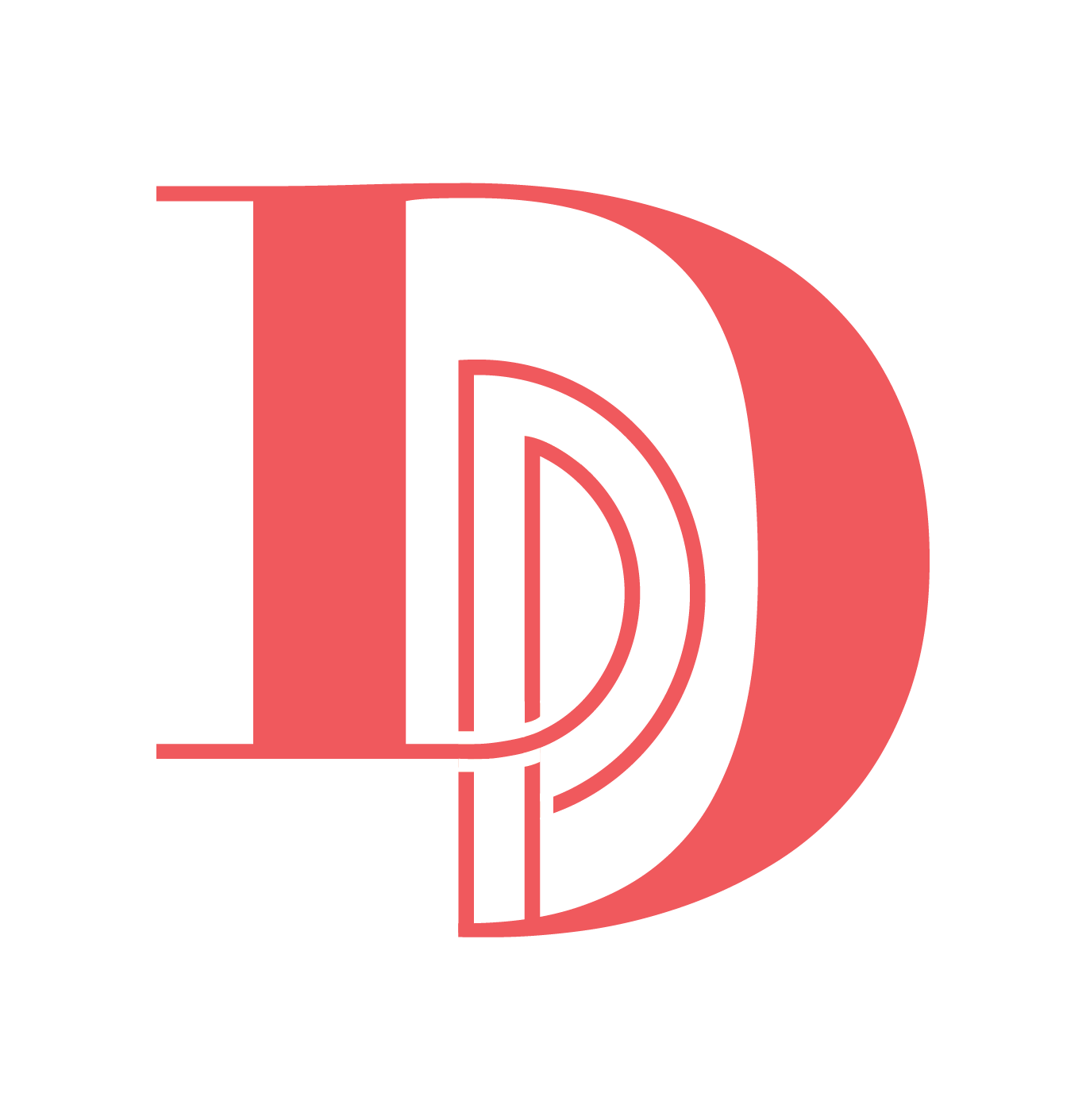 Final Monograms Alone REVISED-02.png