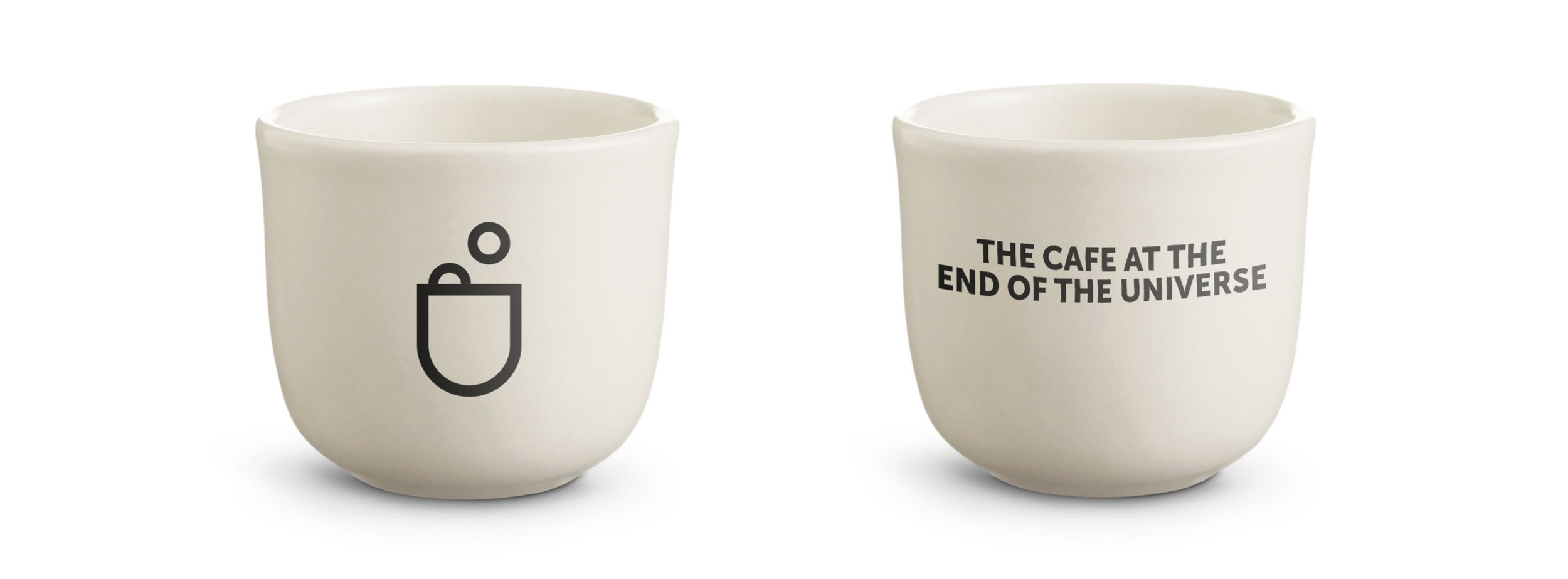 Katie Ehrlich_Griffith Observatory_Cups.jpg
