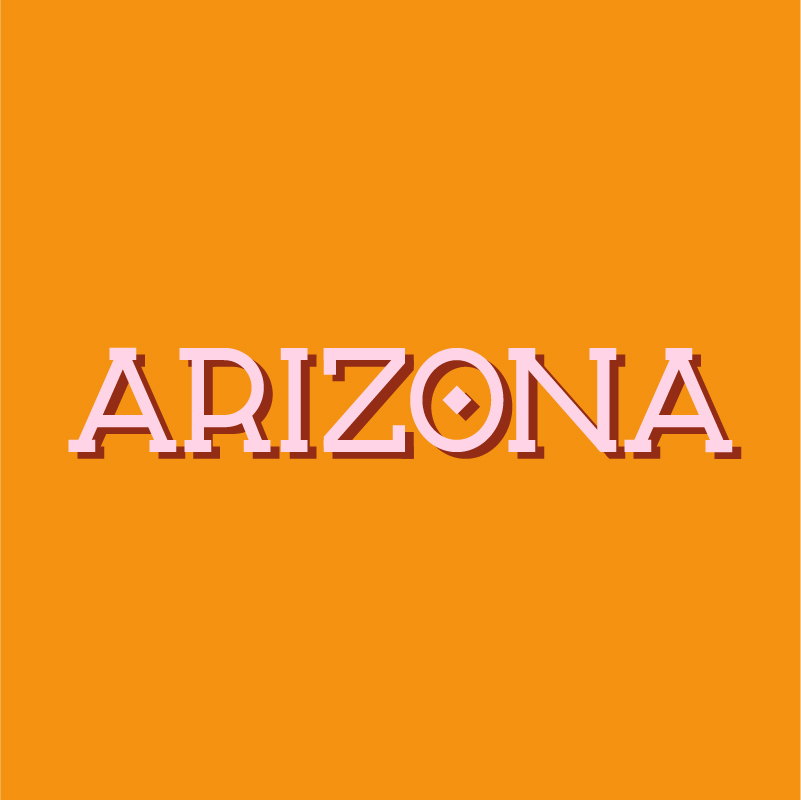 Arizona-11.jpg