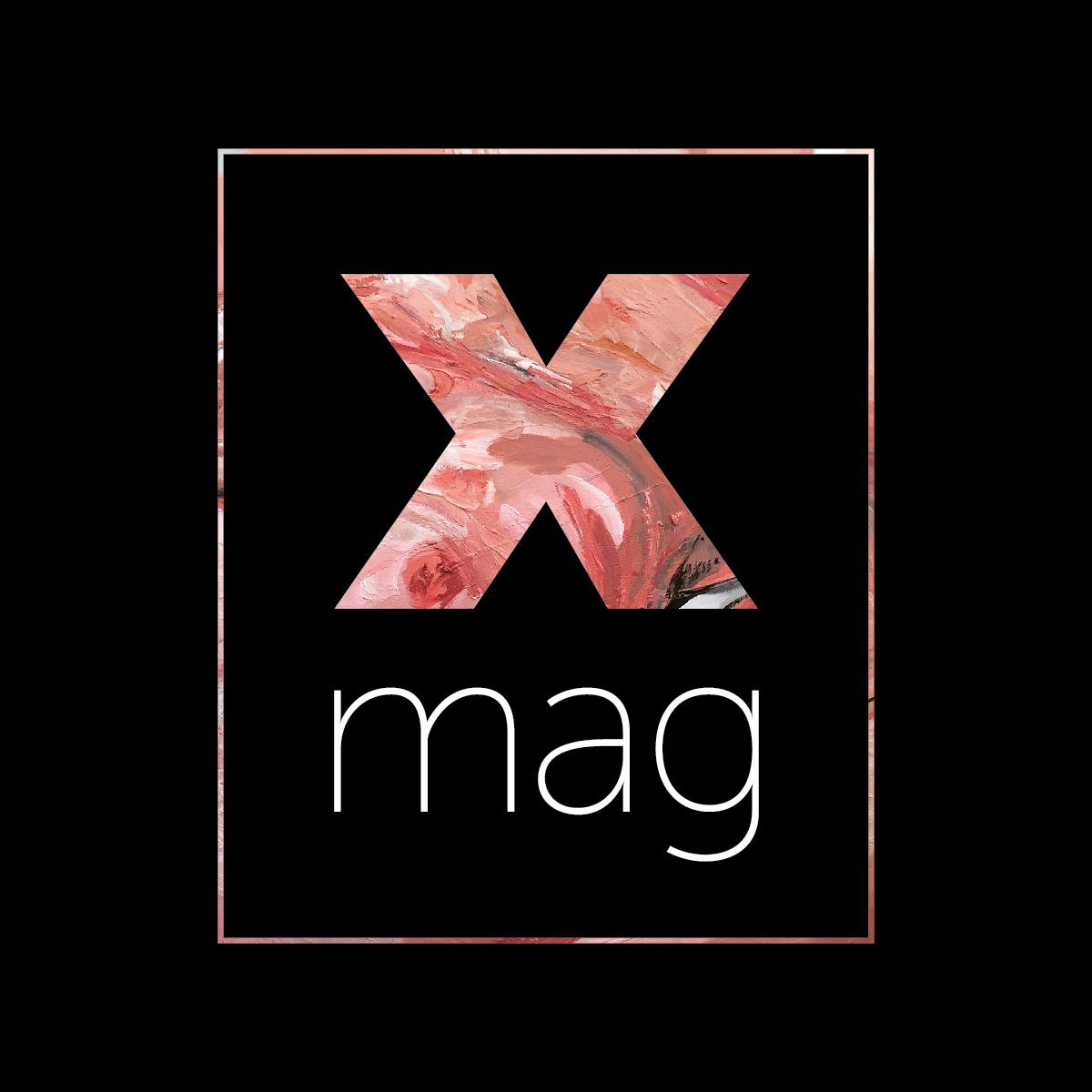 XMag Facebook-04.jpg