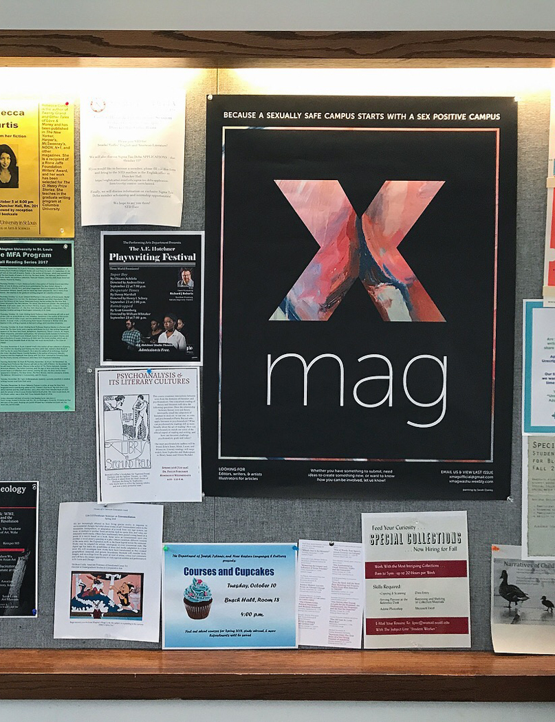 Final Giant XMag photo.jpg