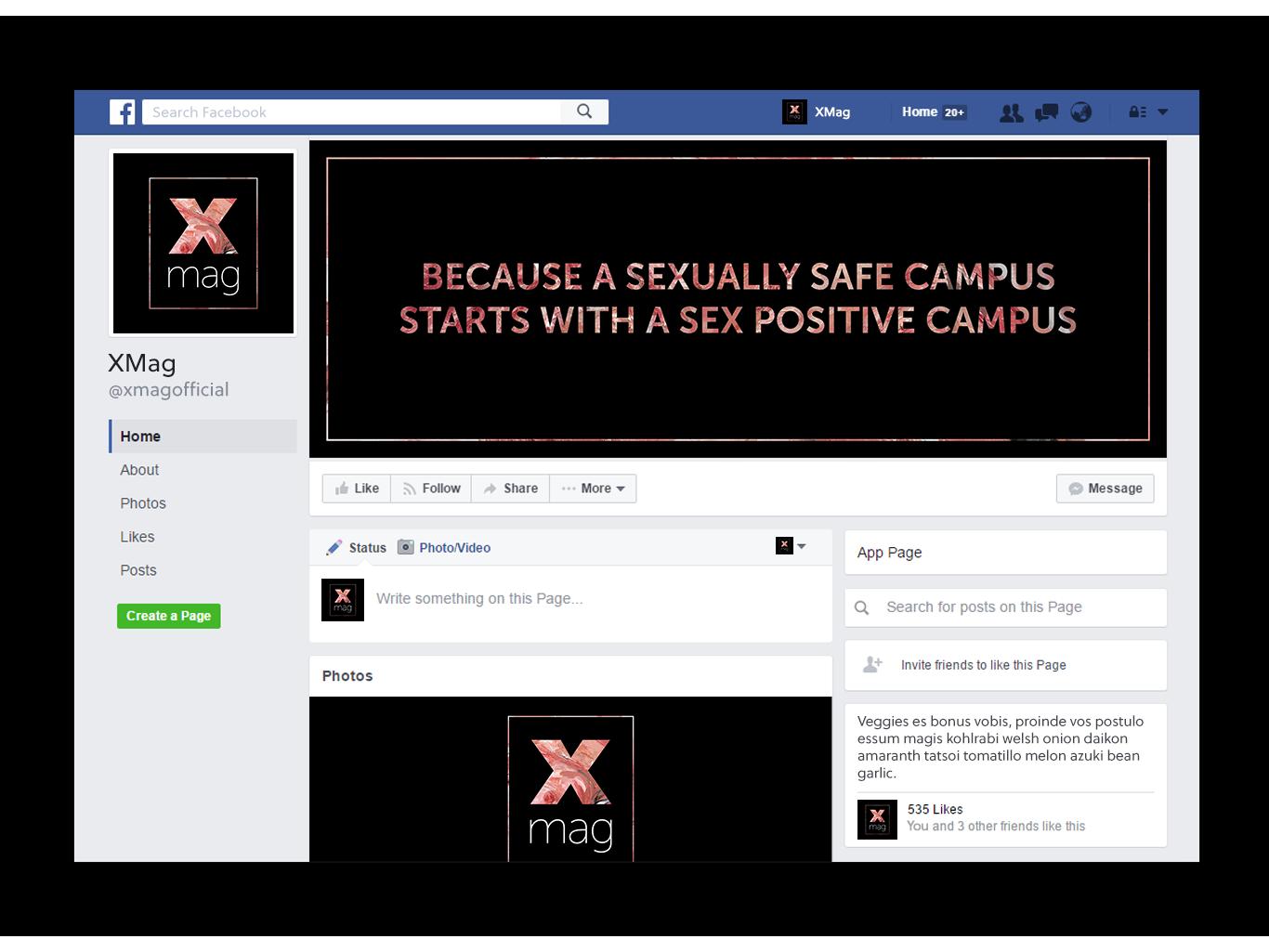 XMag FB mockup.png