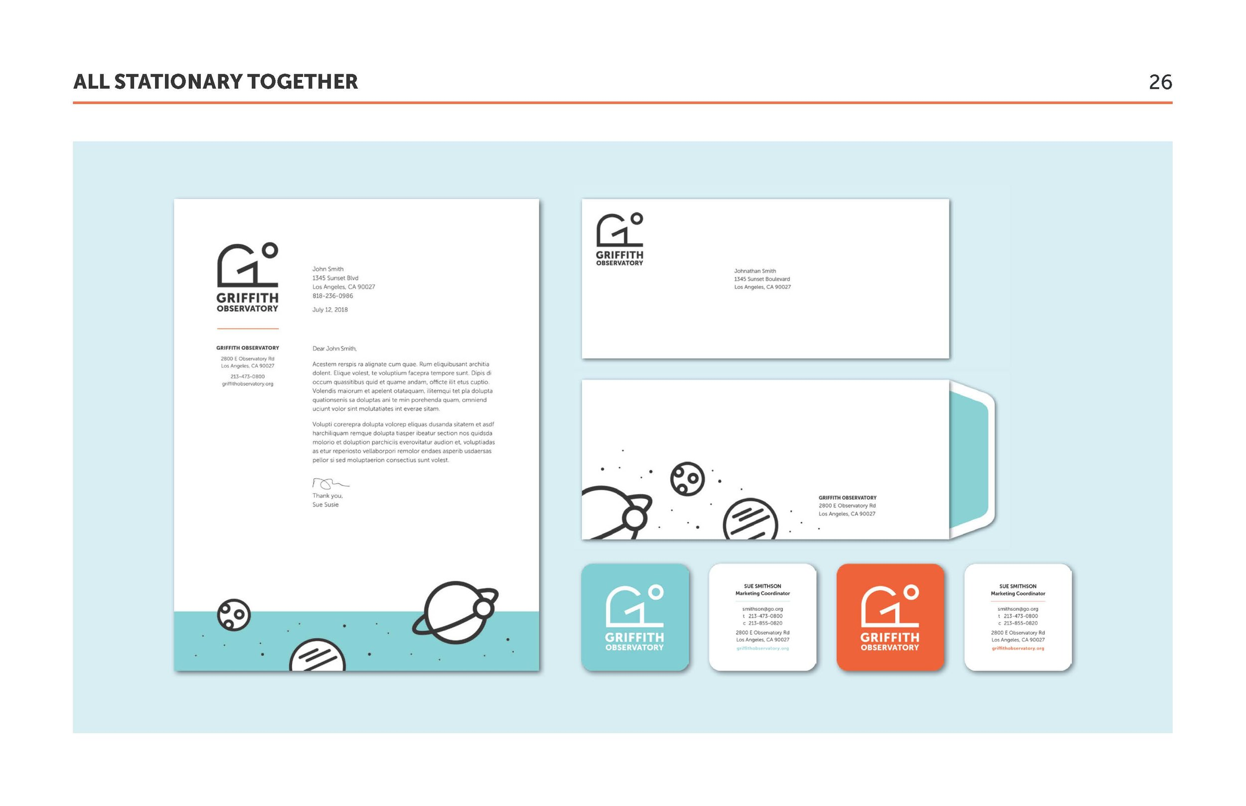 FinalPresentation_Page_26.jpg