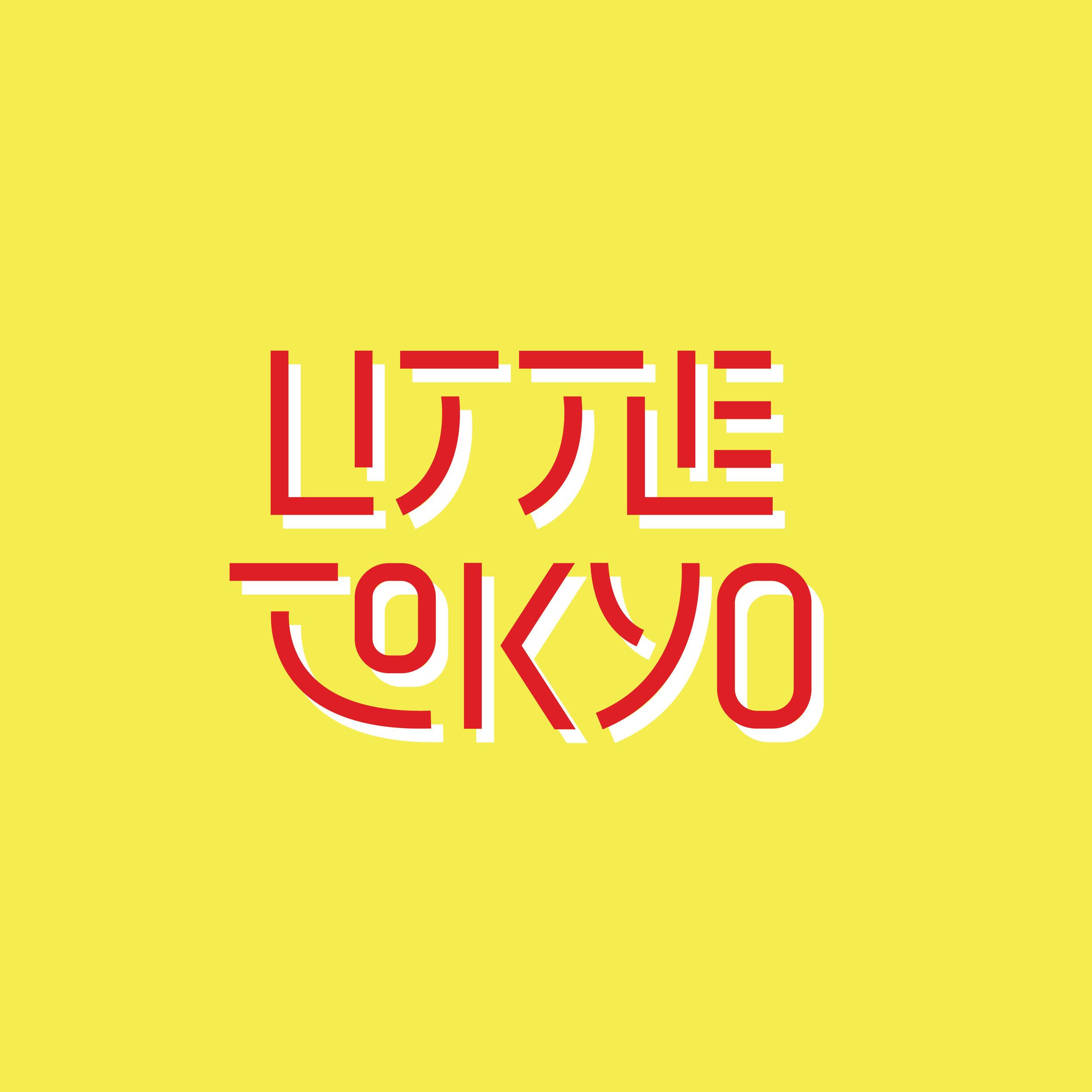 Little Tokyo-15.jpg