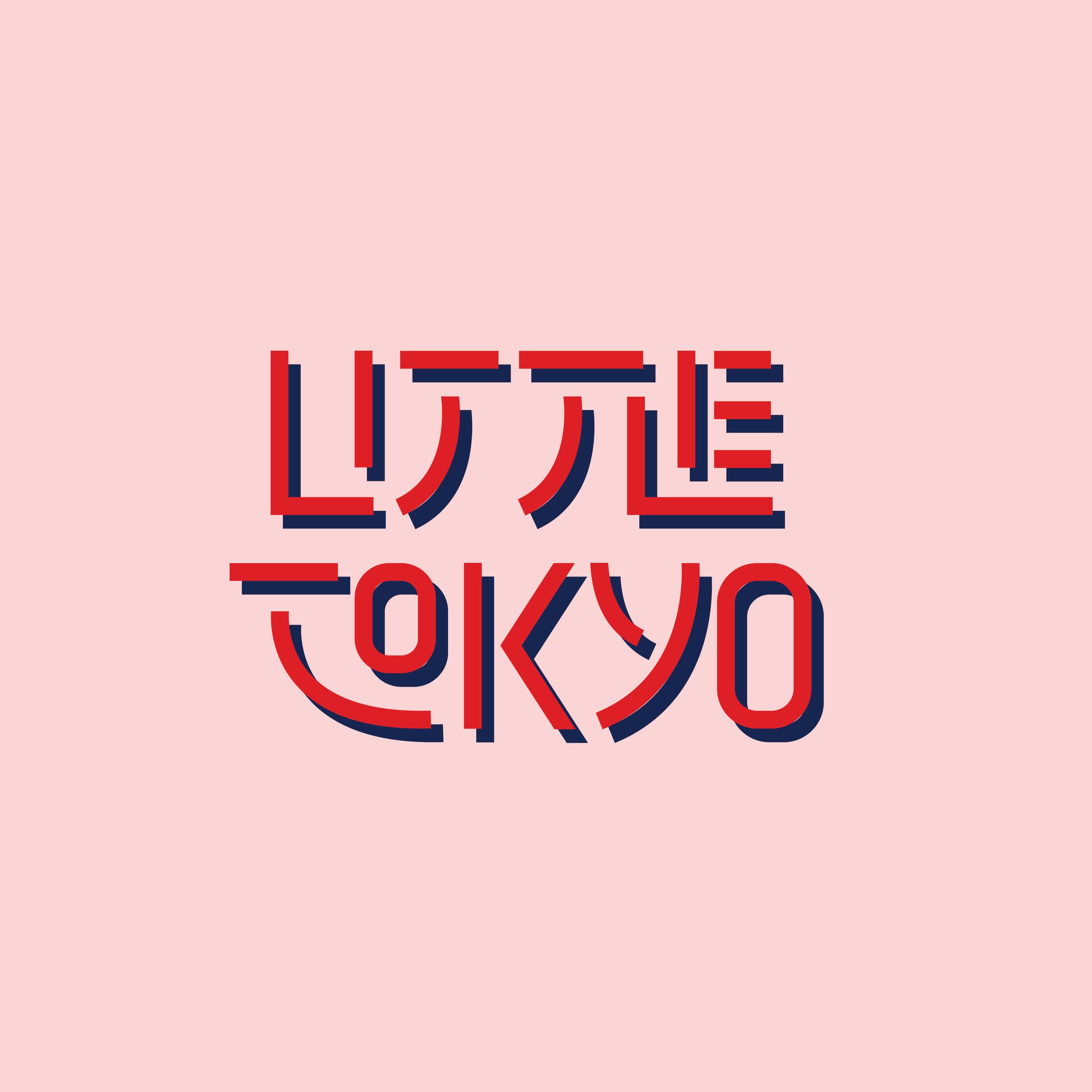 Little Tokyo-16.jpg