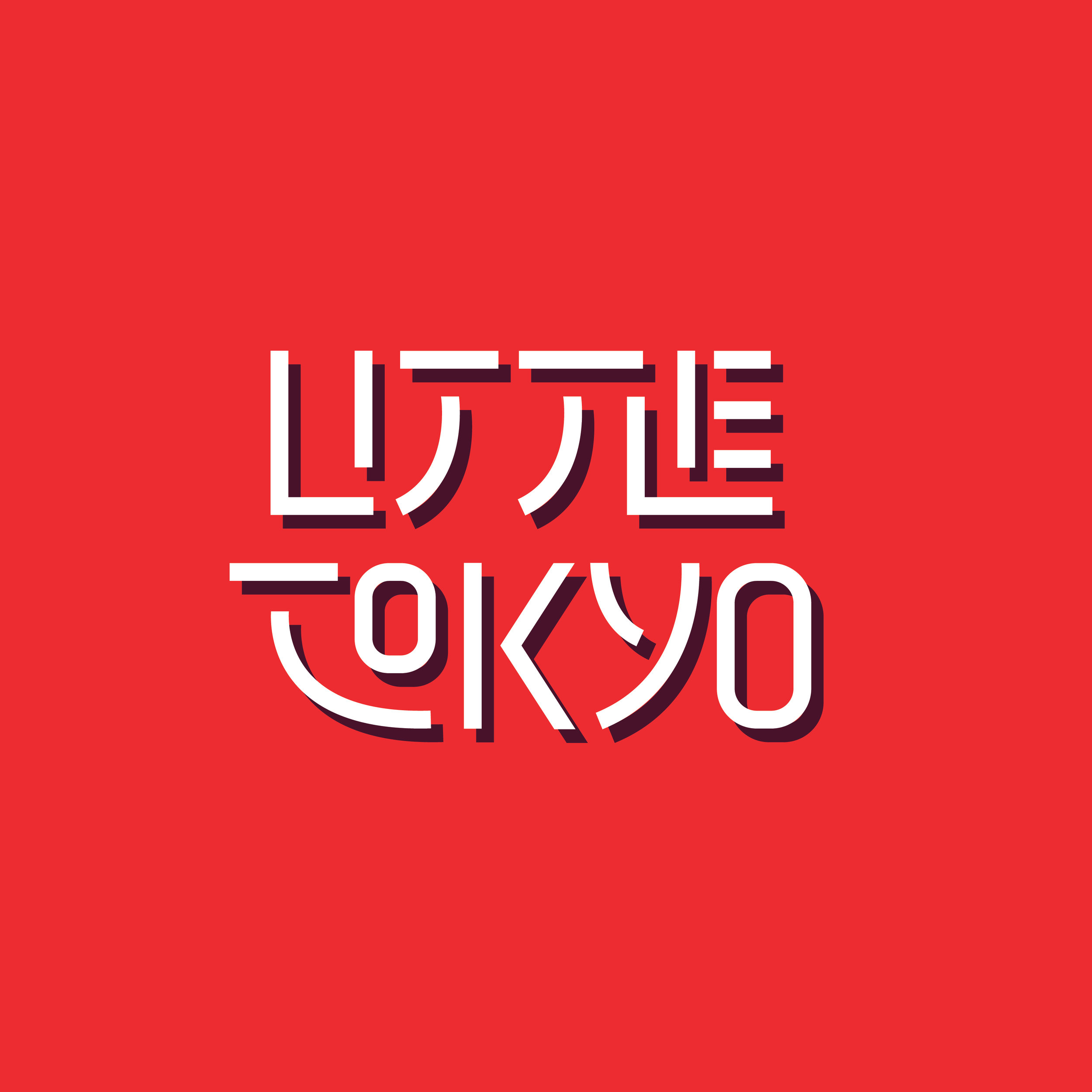 Little Tokyo-17.jpg
