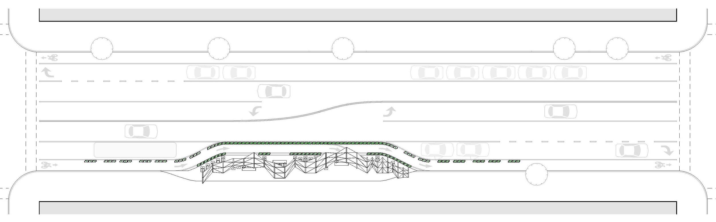 073015 bamboo layout diagram plan - final.jpg