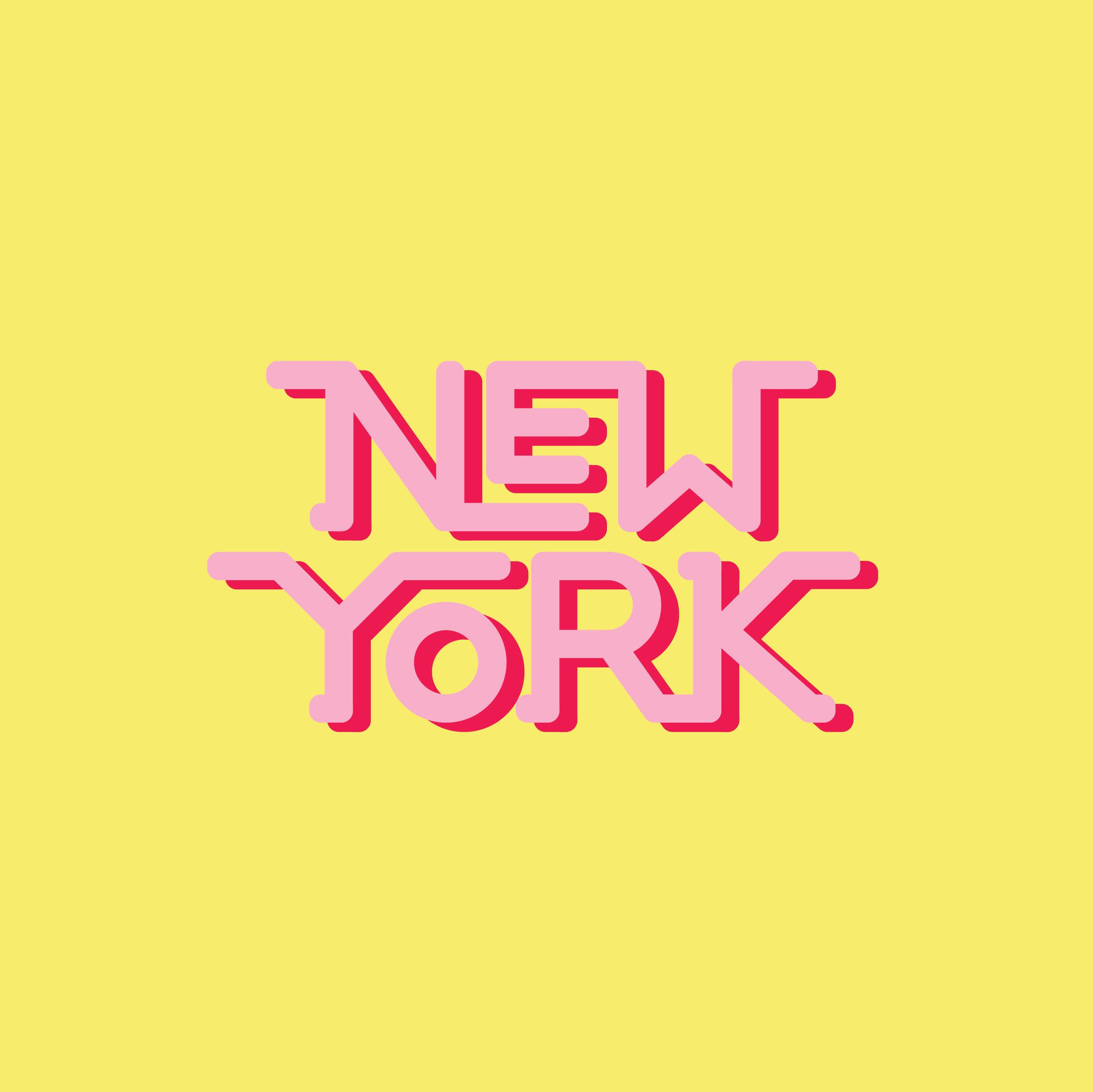 NewYorkTypeStudy-02.jpg