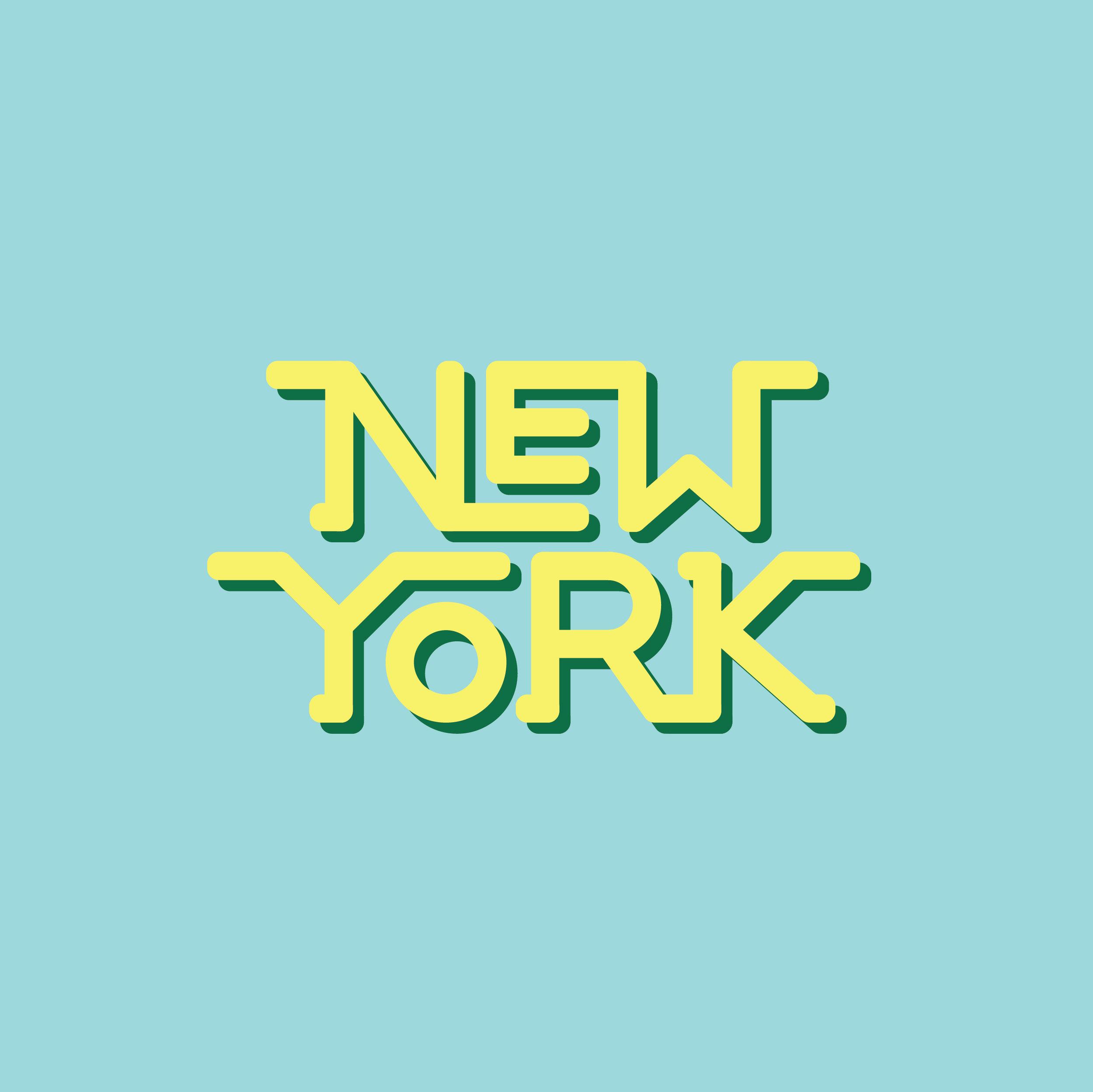 NewYorkTypeStudy-03.jpg