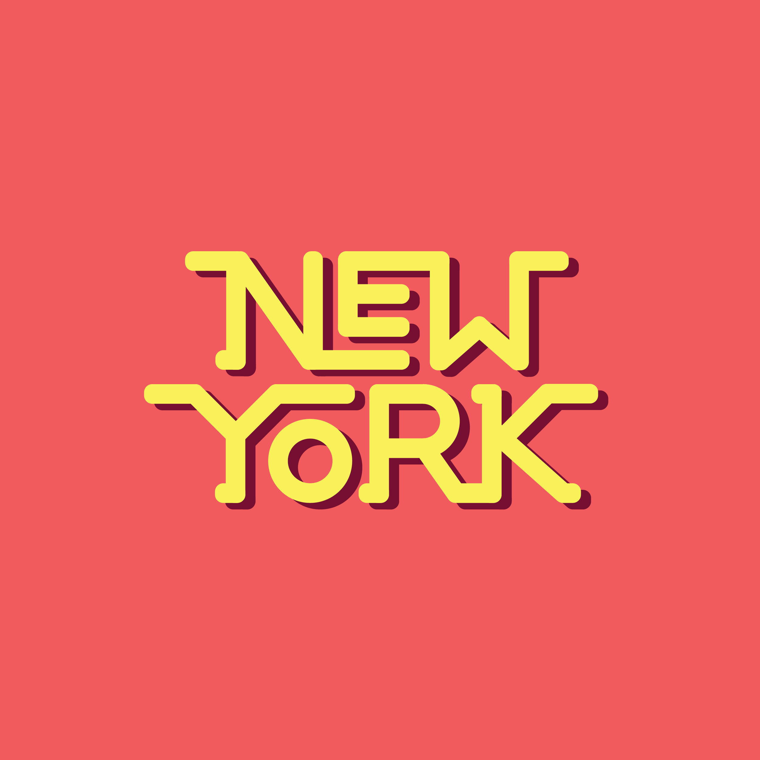 NewYorkTypeStudy-04.jpg