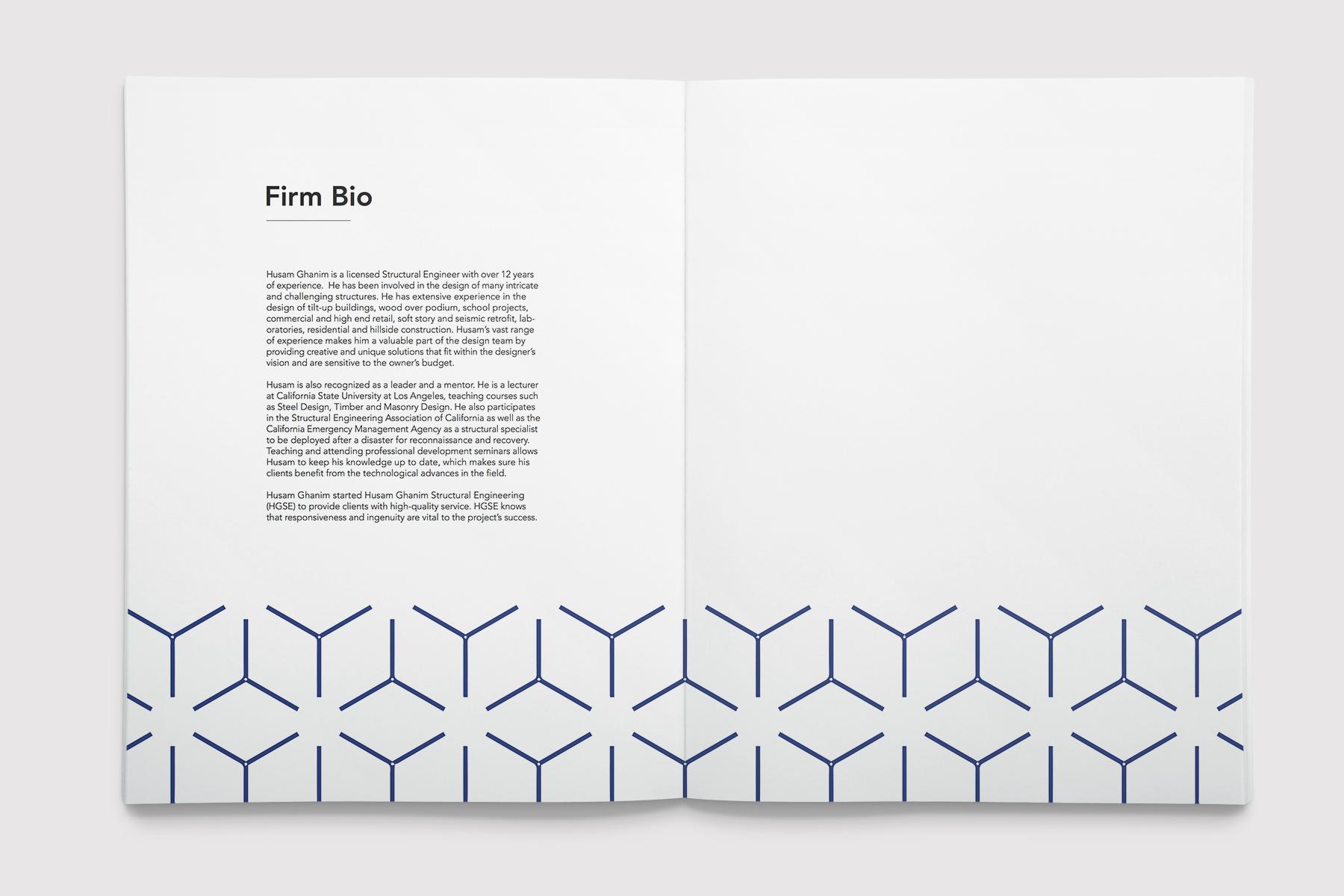bookspread_open_4_gray.jpg