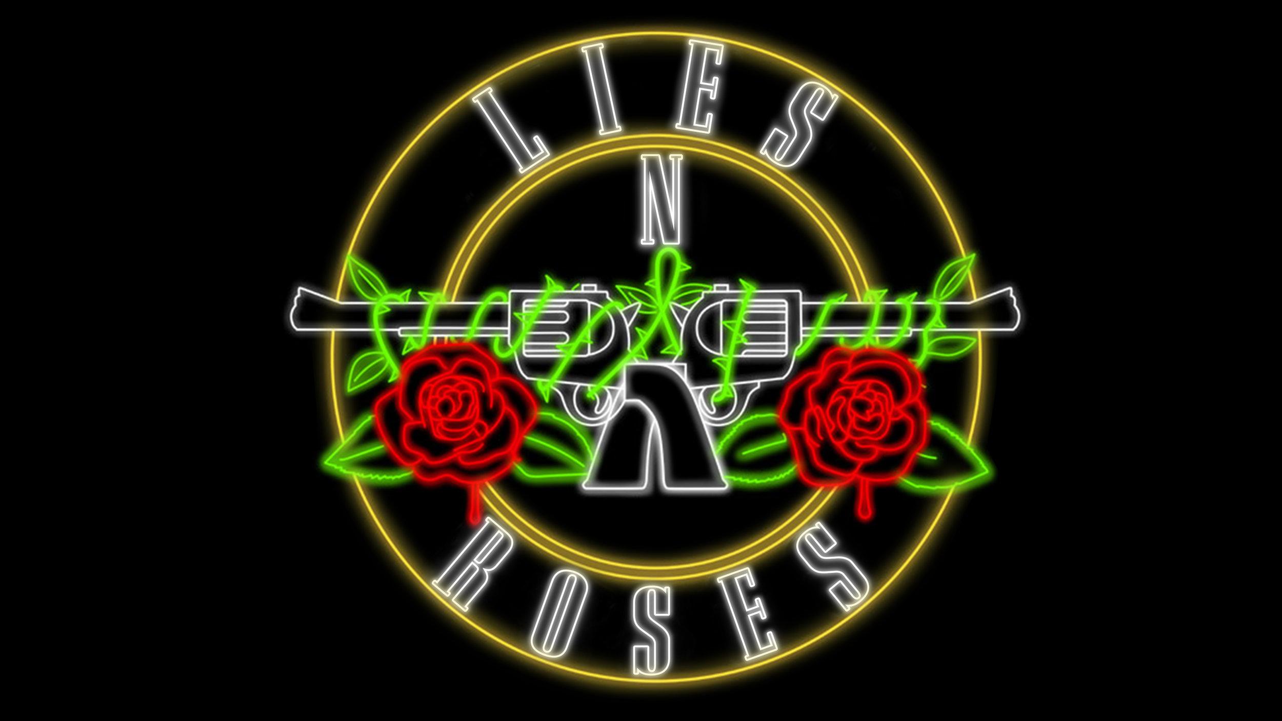 Lies and Roses Mock - FULL LIGHTS -.jpg