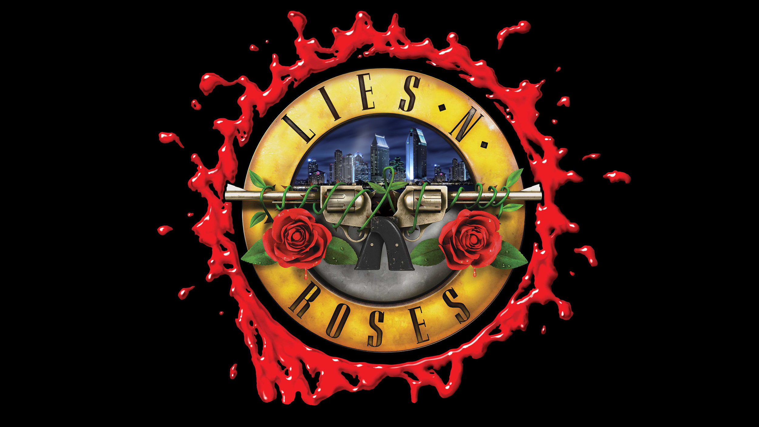 Lies and Roses Mock - HIGH REZ -.jpg
