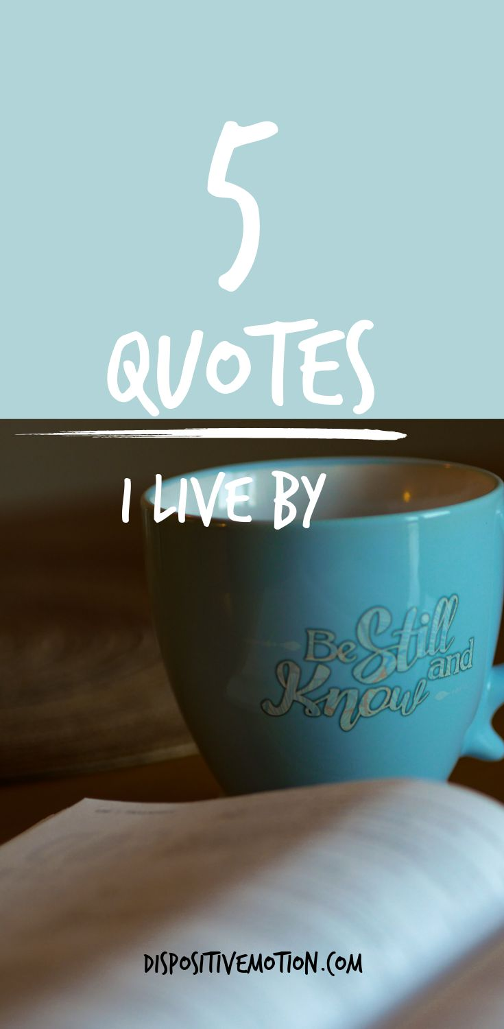 inspirational_quote_-_blog_promotion_graphic_template_pinterest_short.jpg