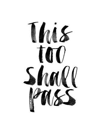 shall pass.jpg