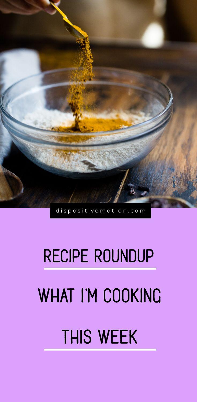 recipe round up.jpg