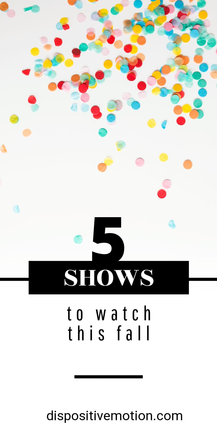 shows to watch.jpg
