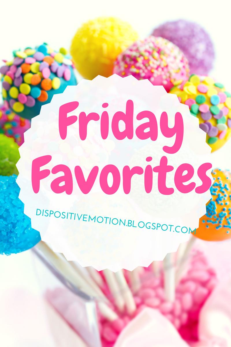 FridayFavorites.png