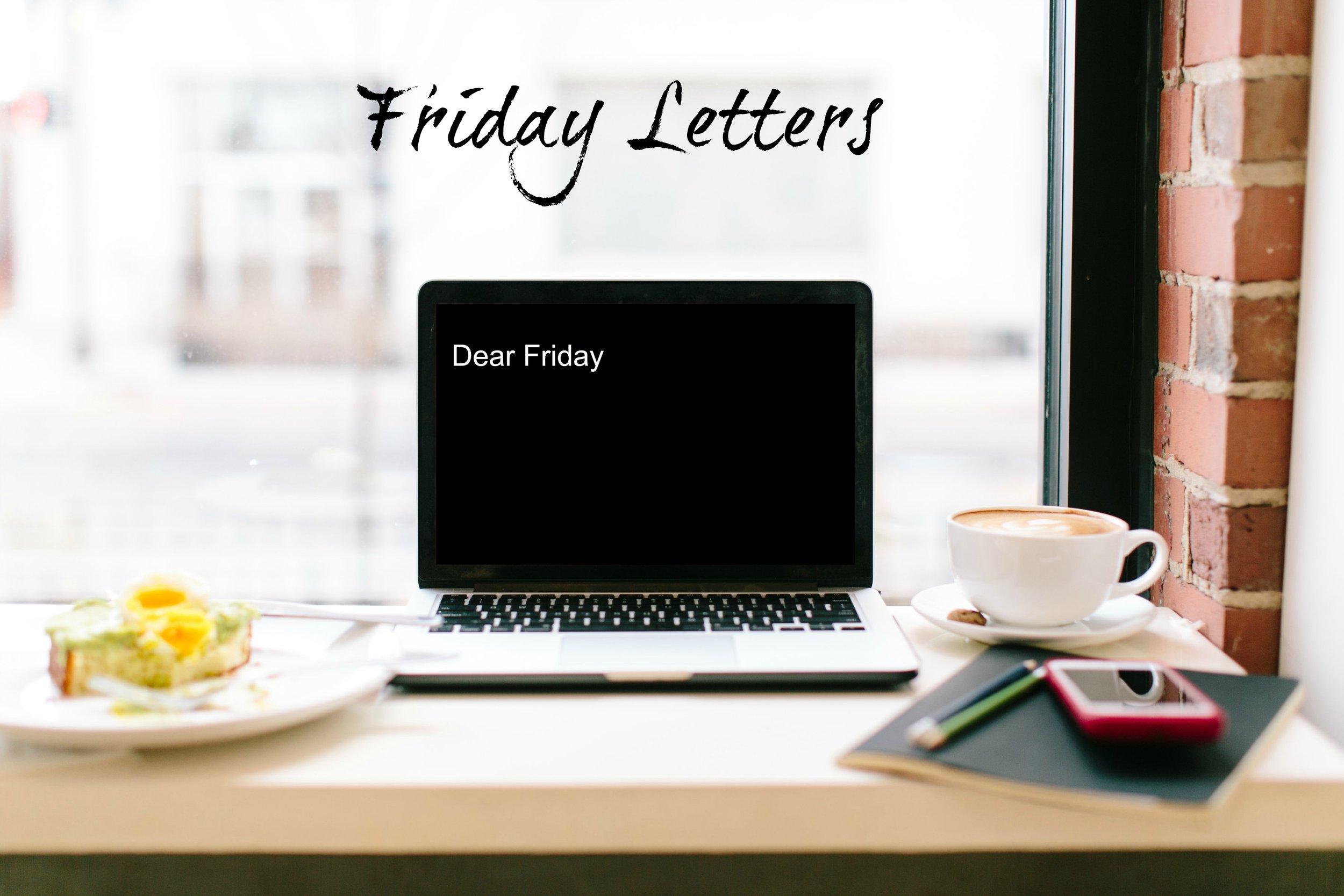 friday letters.jpg