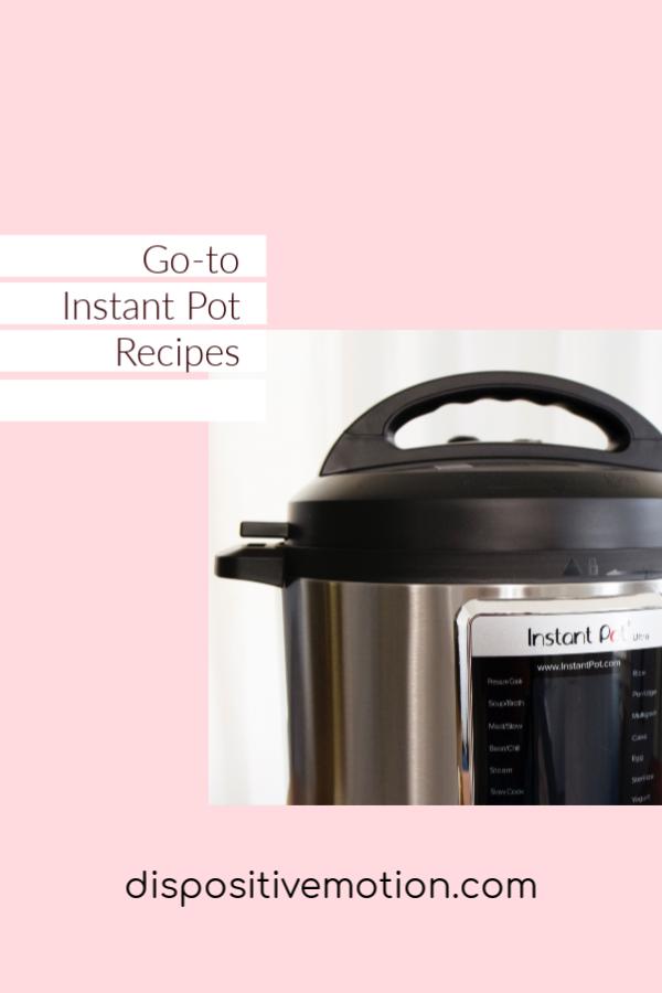 instsant pot recipes.png