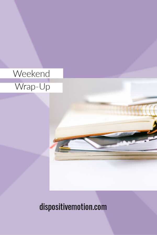 weekend wrap up (1).png