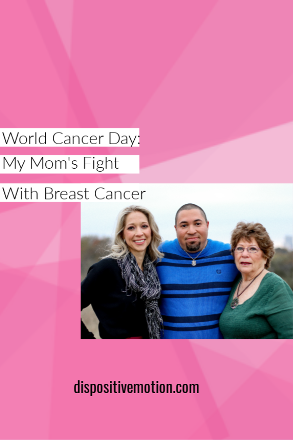 world cancer day breast cancer.png