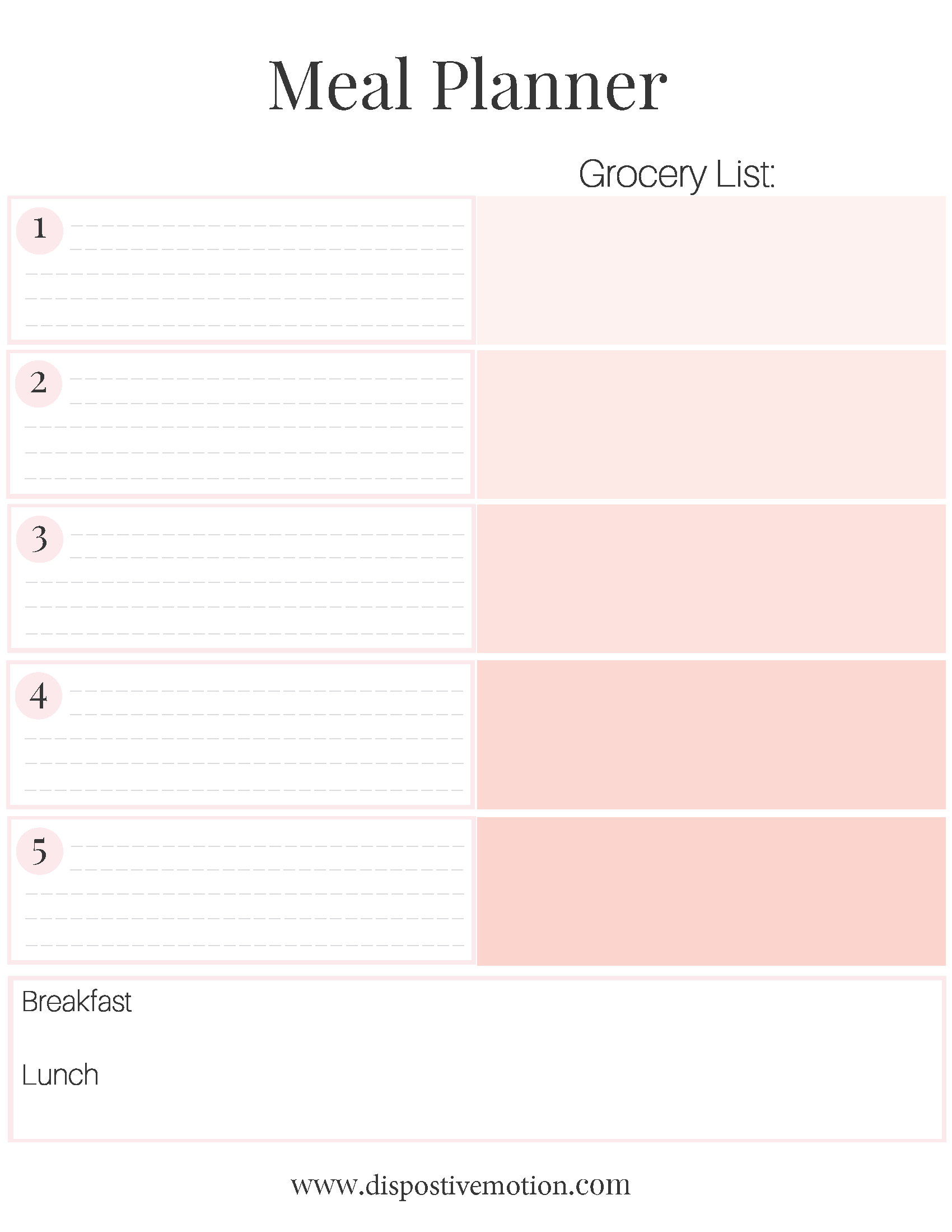 Meal_Planner_Page_1.png