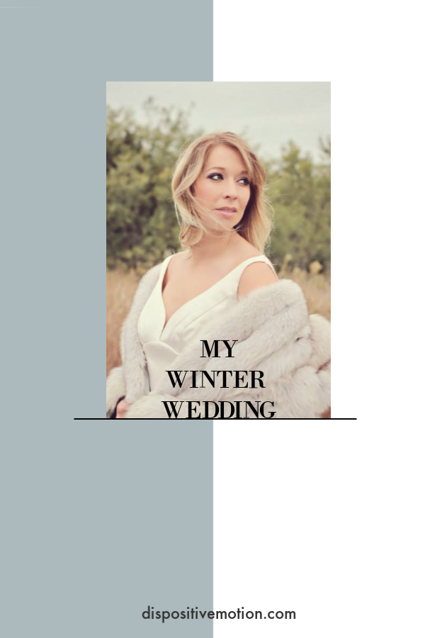 winterwedding.png