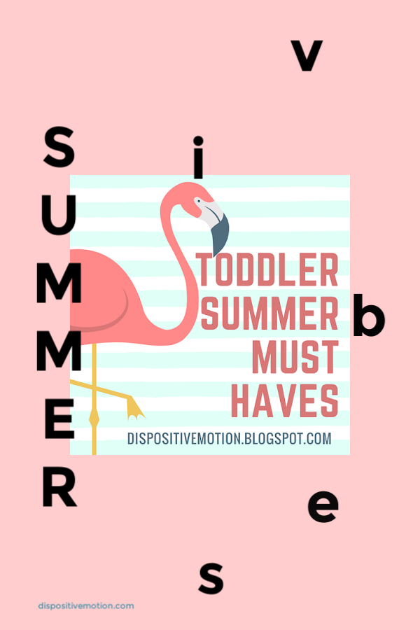 toddlersummermusthaves.png