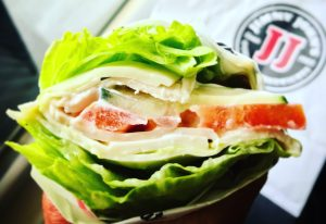 jimmy-johns-12-300x206.jpg