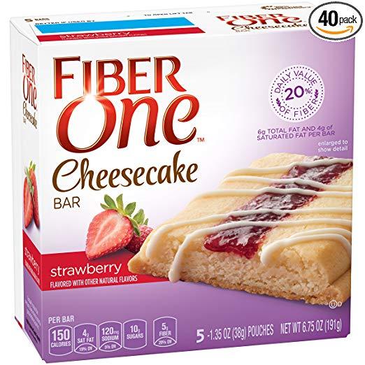 fiber one.jpg