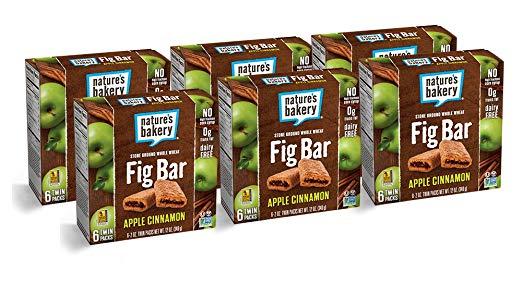 fig bars.jpg