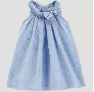 toddler dress.PNG