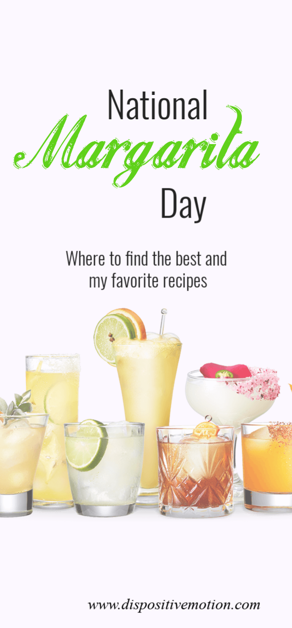 margaritaday.png
