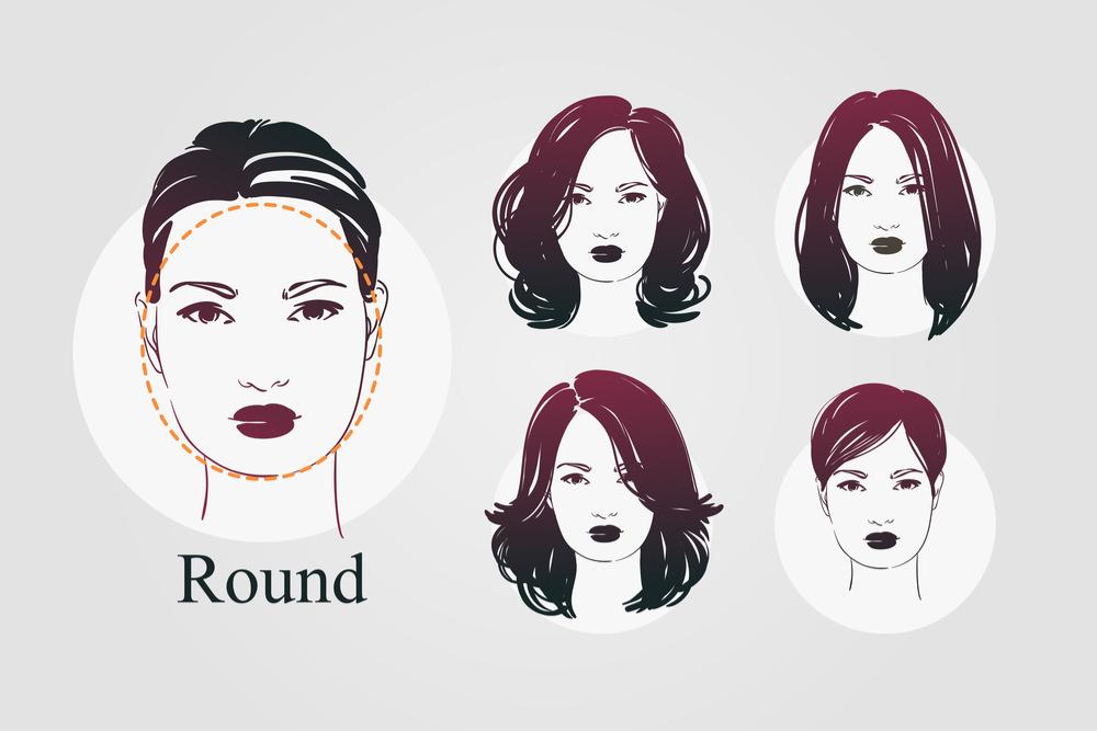 round-face-shape-illustration.jpg