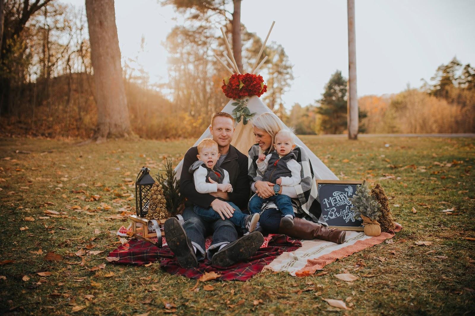 moore-family.jpg