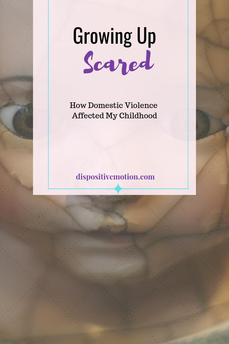 domestic-violence-childhood.png