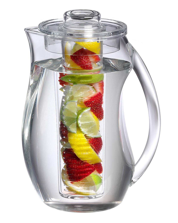 waterinfuser-pitcher.jpg