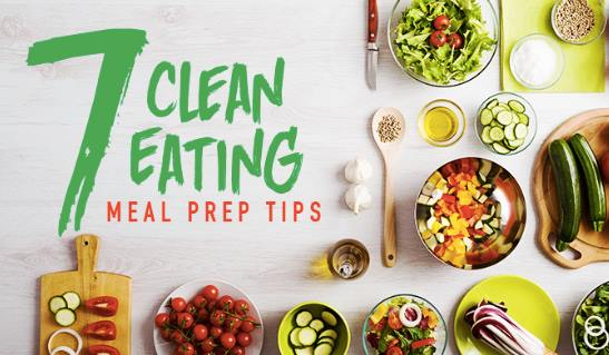 7-clean-eating-meal-prep-tips
