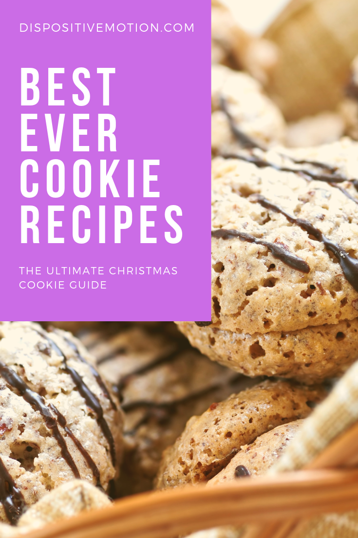 christmascookierecipes.png