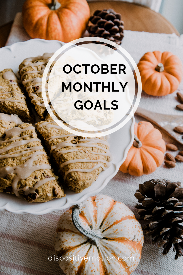 october-monthly-goals.png