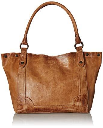 frye-melissa-washed-leather-shoulder-bag.jpg