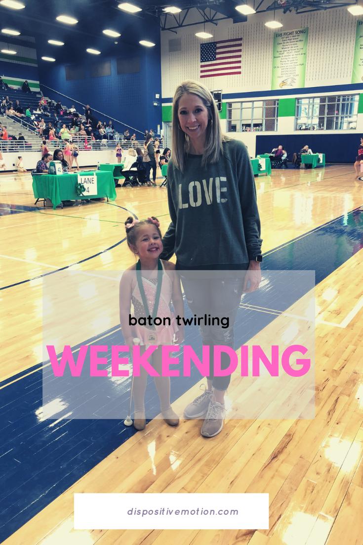 baton-twirling-weekend.png