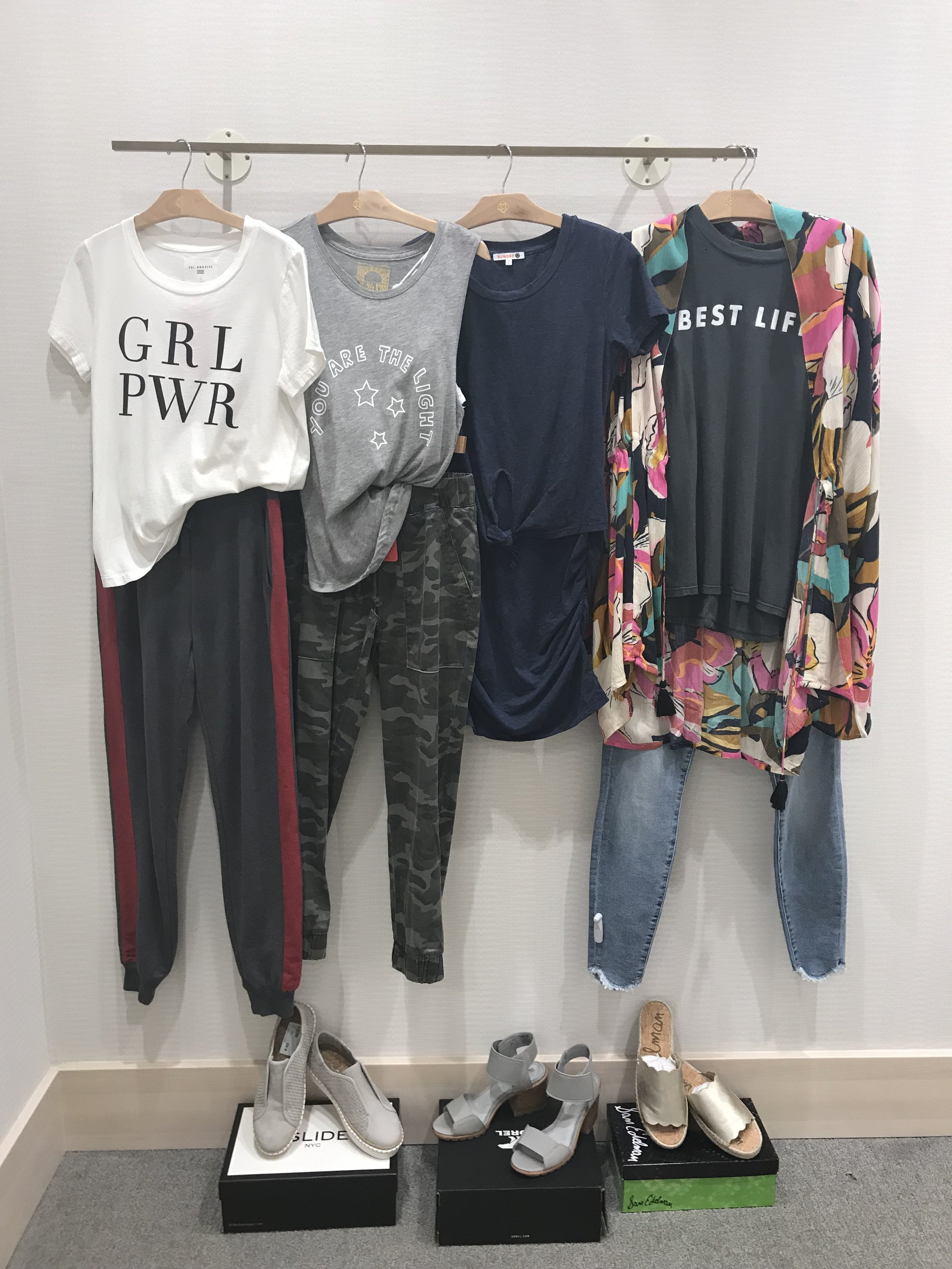 spring-curated-outfits