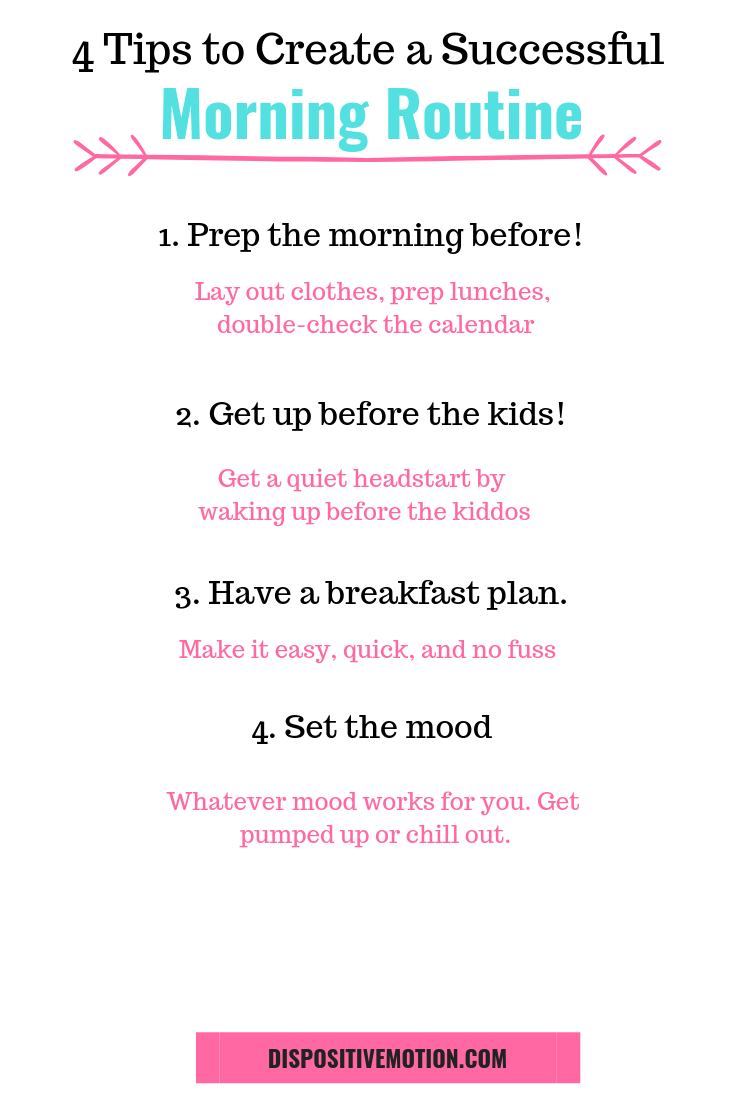 create-morning-routine.png