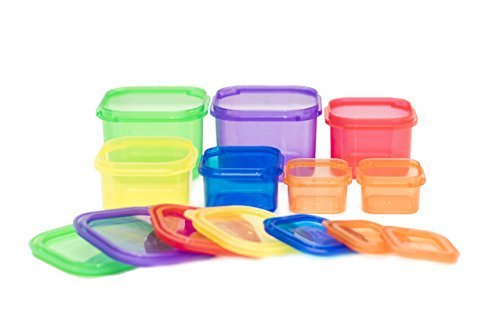 21 day fix containers.jpg
