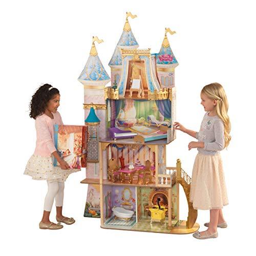 princess house.jpg