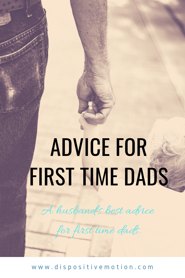 advice-for-first-time-dads.png