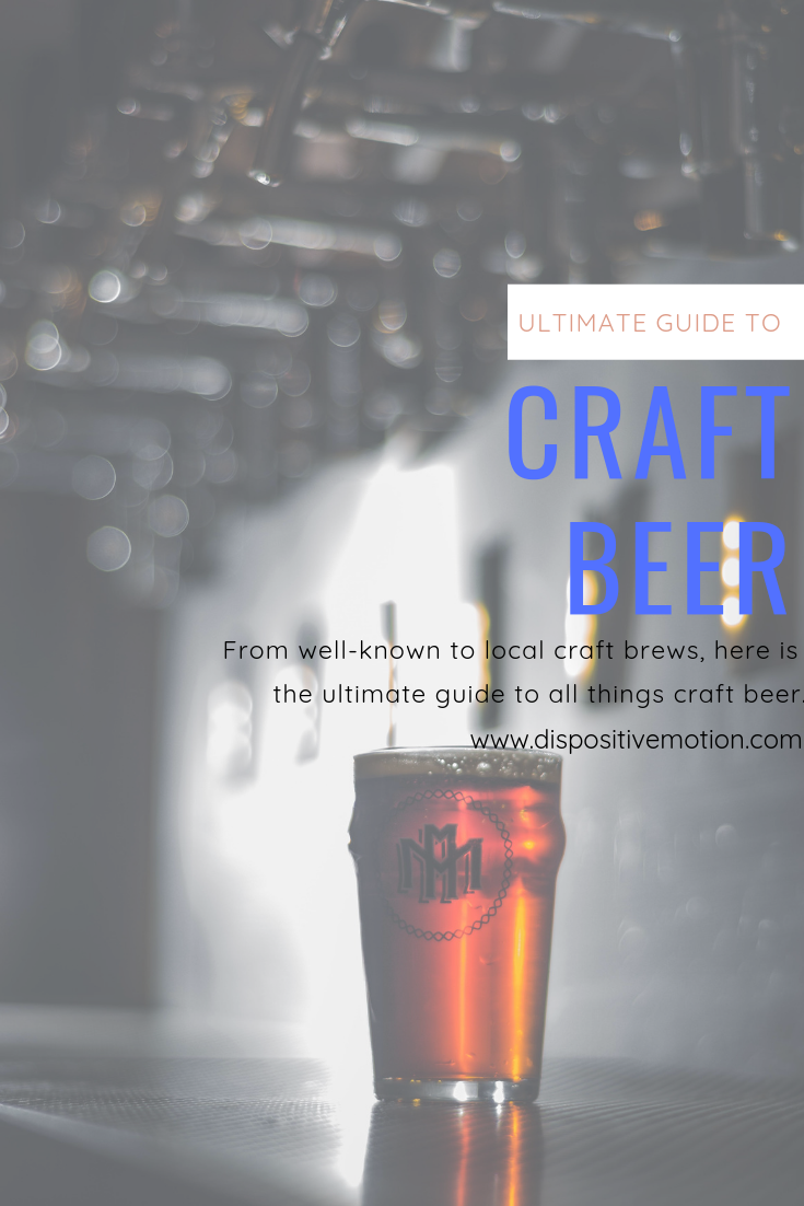 ultimate-guide-to-craft-beer.png